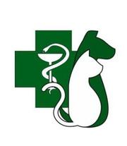 Ветеринарная клиника Айболит г. Чернигов