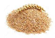 Продам висівки пшеничні,  жом